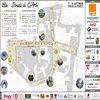 Strada de C'Arte, festival de carte si arte