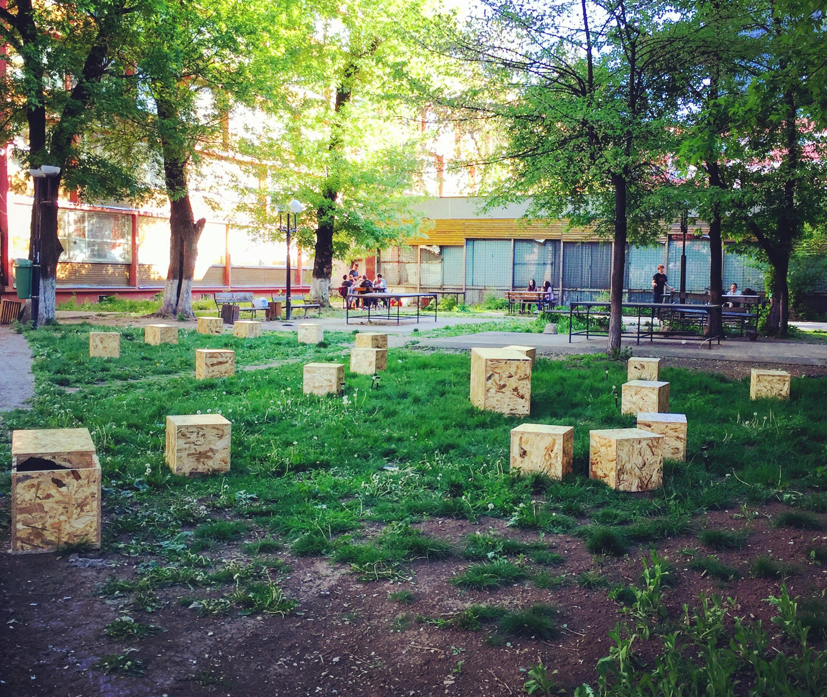 campus-2.jpg