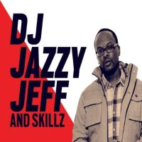 Comunicate de presa - DJ Jazzy Jeff vine in Romania, pe 17 Octombrie in ADP