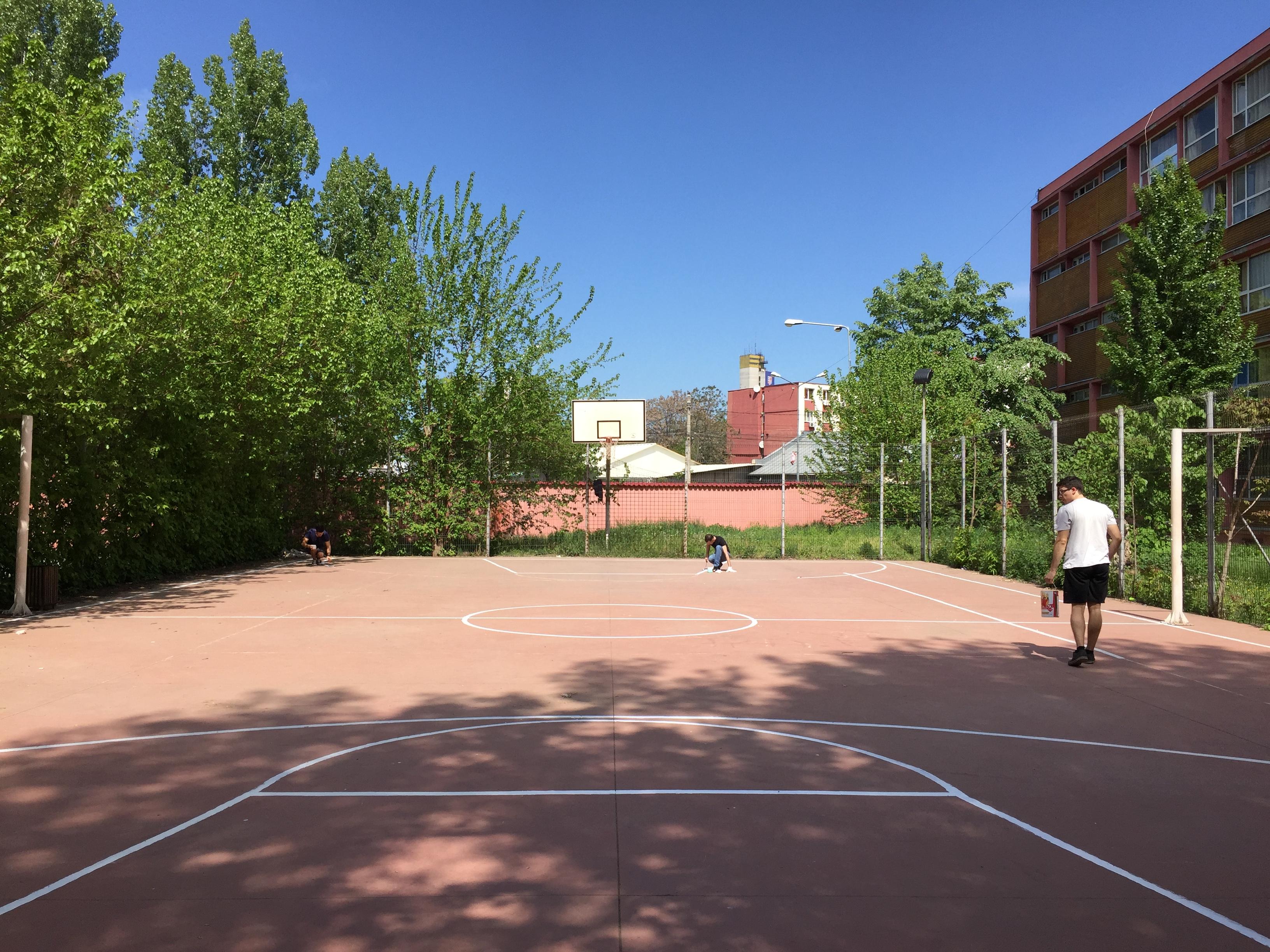 campus-1.jpg