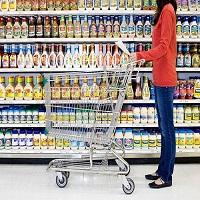 Utile - Programul supermarketurilor si hipermarketurilor din Bucuresti in perioada Craciunului si Anului Nou