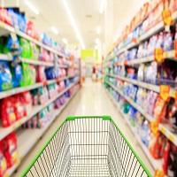 Utile - Ce brand de supermarket-uri pleaca din Romania