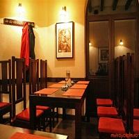 Cronici Restaurante din Romania - Restaurant Thalia 2 - locul din Victoriei unde mananci mult si bine, la preturi decente