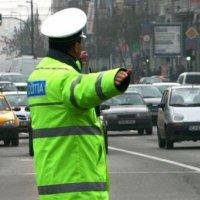 Utile - Trafic restrictionat in Bucuresti pe 29 Aprilie