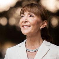"Interviuri - Interviu: Monica Macovei - ""Prin sustinerea Elenei Udrea, presedintele Traian Basescu isi face rau siesi si tarii"""