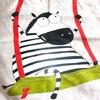 Hai la cumparaturi! - Magazin online: Zebru si animalute crosetate