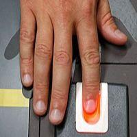 Utile - Primaria Capitalei da aproximativ 150.000 de euro pe un sistem de informare si vot electronic