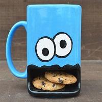 Cele mai tari idei de cadouri pentru prietenii tai obsedati de cafea