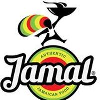 Cronici Restaurante International din Romania - Testing: Jamal Food - cea mai nefericita optiune pentru masa de pranz