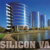 Utile - Vom avea Silicon Valley in Bucuresti