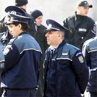 Ce trebuie sa stii daca esti dus cu forta la Politie