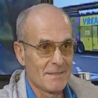 Viralul saptamanii: Cristian Tudor Popescu canta o manea