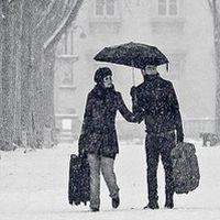 Utile - Cum va fi vremea in Bucuresti si la munte pana pe 14 decembrie
