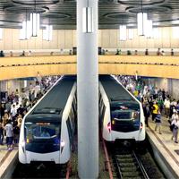 Utile - Greva de la metrou a fost amanata pentru luna octombrie