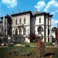 Palatul Cotroceni va fi iluminat in mov, de Ziua Internationala a Luptei impotriva Epilepsiei