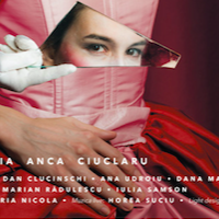 ILUZIA COMICĂ, de Pierre Coreneille, în premieră la Teatrul EXCELSIOR