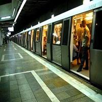 Utile - Reactia Metrorex despre lucrarile din cadrul proiectului de modernizare a sistemului de control acces