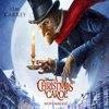 Film: O poveste de Craciun 3D - Dickens si Digital Disney