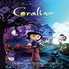 Concursuri - Castiga o invitatie dubla la Coraline [inchis]
