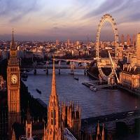 Spune-ne ce capitala europeana preferi ca sa-ti spunem ce aroma de iaurt ti se potriveste (P)