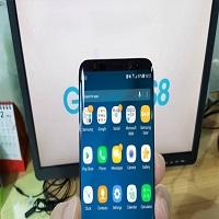 La zi pe Metropotam - Primele imagini cu Samsung Galaxy S8. Cum arata noul smartphone si ce specificatii are