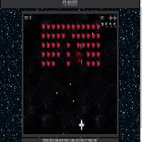 La zi pe Metropotam - A aparut PSD Invaders, un joc video in care lupti cu coruptia