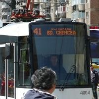 Utile - Circulatia autobuzelor si tramvaielor in Noaptea de Inviere