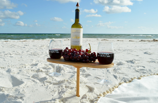 WineTable.jpg