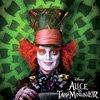 Film: Alice in Tara Minunilor (IMAX)