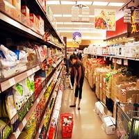 Utile - O noua lege - toate supermarket-urile trebuie sa aiba 50% produse romanesti