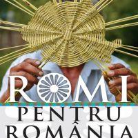 Cronici Centre culturale din Bucuresti, Romania - Viitorul Muzeu al Culturii Romilor gazduieste expozitia Romi pentru Romania