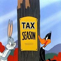 Utile - Din 2016 nu veti mai putea plati taxe si impozite daca aveti amenzi neachitate