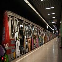 Utile - Metrorex a anuntat cand se va putea circula pe tronsonul de metrou Drumul Taberei-Eroilor