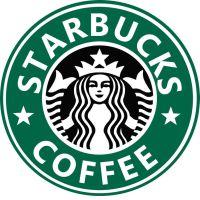 Se deschide Starbucks la parterul Hanului lui Manuc de la Unirii