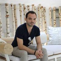 Interviuri - De vorba cu Vlad Iliescu despre Atelierele ILBAH - o noua scoala alternativa din Romania