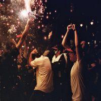 O intamplare memorabila de la ultimul party - cititorii raspund