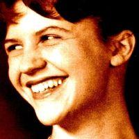 Sylvia Plath: The Fig Tree - despre incapacitatea de a lua o decizie