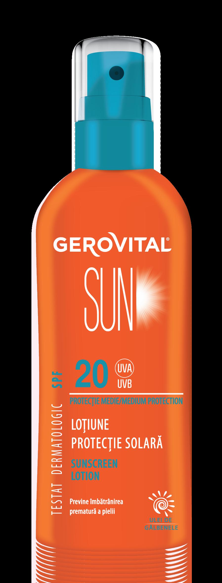 4606_GSUN_Lotiune_protectie_solara_SPF20.png