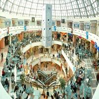 Utile - Programul mall-urilor si hipermarketurilor din Bucuresti de Revelion si in prima zi din an