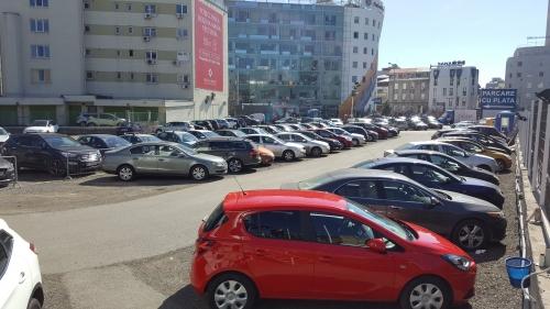 aglomeratie-parcare-3_29150900.jpg