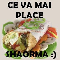 Cele mai bune 10 shaormerii din Bucuresti