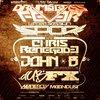 Concursuri - Castiga un bilet la Drum&Bass Fever! [inchis]