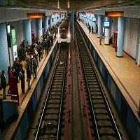 Utile - Metroul va avea program prelungit cu ocazia meciului Romania-Polonia