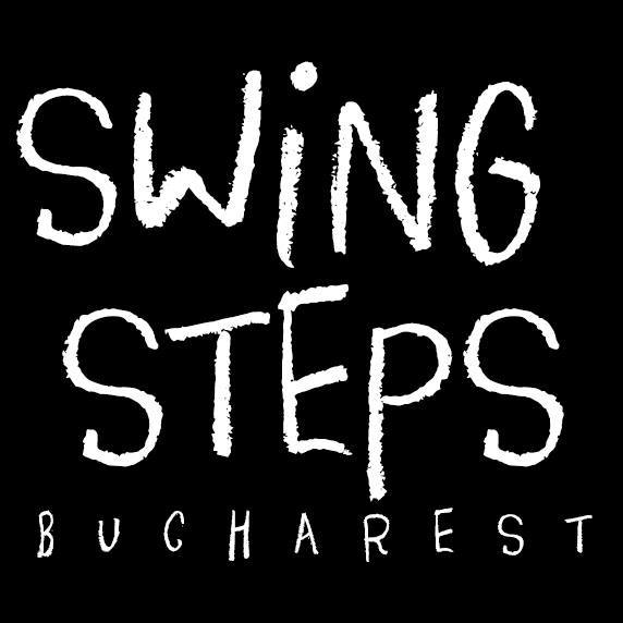 Swing Steps Bucharest- o initiativa de urmarit