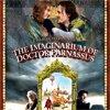 Film: Dr. Parnassus