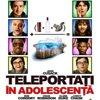 Film: Teleportati in adolescenta
