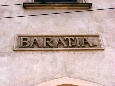 Baratiei 37