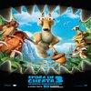 Film: Epoca de gheata 3 - Aparitia dinozaurilor
