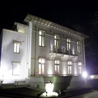 Locuri de vizitat - Idee de vacanta: Domeniul Manasia, locul unde poti organiza evenimente de eleganta aristocratica