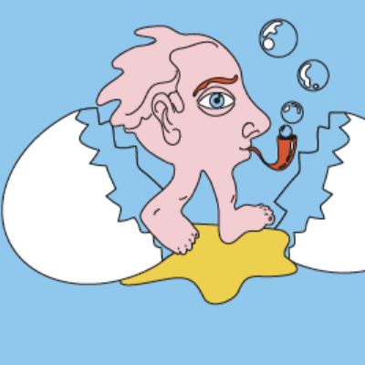 Tot ce trebuie să știi despre Undercloud - festivalul independent de teatru